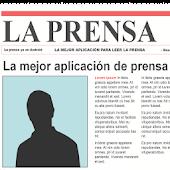 La Prensa Argentina