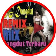 App Dangdut Remix Hot Nonstop Terbaru apk for kindle fire
