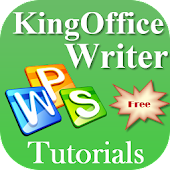 Learn Kingsoft Office Writer