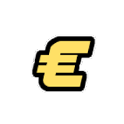 App Icon for ESO - The Pricechecker App in Hong Kong Play Store