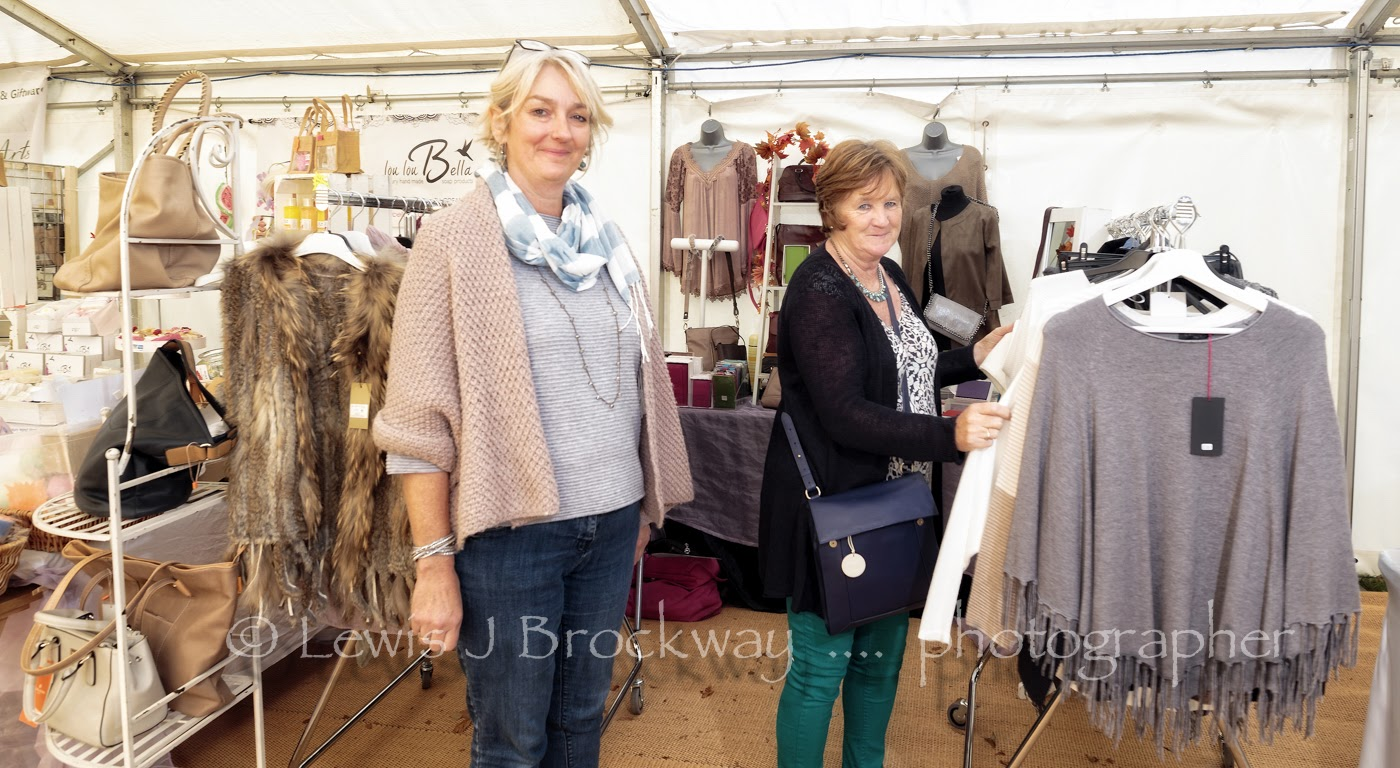 Photos Tenterden Folk Festival 2016 Craft Fair