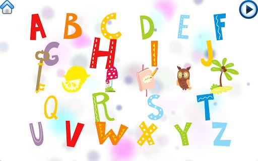 Toddler Sing and Play 3 2.2 screenshots 10