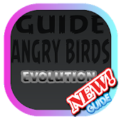 guide for angry birds
