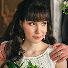 Wedding photographer Olga Malinina (Carmel). Photo of 27.05.2017