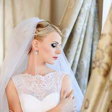 Wedding photographer Sergey Cherepanov (CKuT). Photo of 21.12.2017