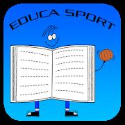 Educa Sport