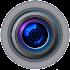 Camera For Oppo f3 Selfie 230.05.24