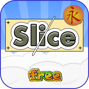 Slice (Free) for PC and MAC