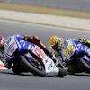 V.Rossi#46