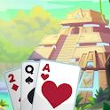 Adventure Hearts - An interstellar card game icon