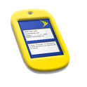 Sprint® Mobile IP icon