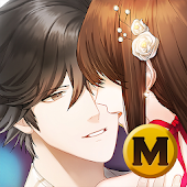 Mystic Messenger Mod