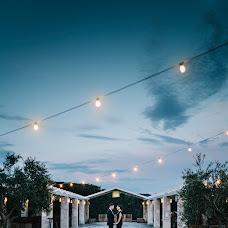 Wedding photographer Matteo Lomonte (lomonte). Photo of 08.01.2019