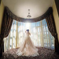 Wedding photographer Roman Vendz (Vendz). Photo of 27.08.2016