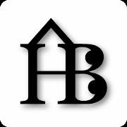 HouseBuddy Home Services