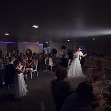 Wedding photographer Olga Balakir (Balakirolga). Photo of 03.06.2018