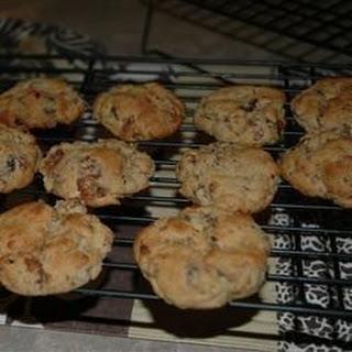 Mincemeat Cookies II