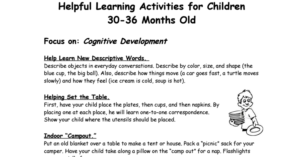 30_36_Cognitive_Development pdf - Google Drive