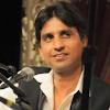 Dr.Vishwas APK