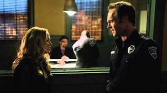 Season 2, Episode 18 Deathstroke