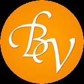 BV Sole Sicuro