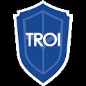 트로이몰 icon