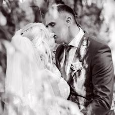 Wedding photographer Sergey Abramov (SergeyAbramov). Photo of 20.07.2015