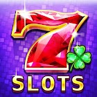 Huge Win Slots: Free Vegas Casino Games 1.3.9
