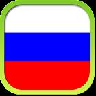 Ushakov Russian Dictionary icon
