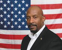 Dr. Darryl B. Baker, Sr. photo