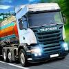 Truck Trials: Harbour Zone