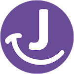 Joyz Icon