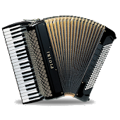 Play the Accordion