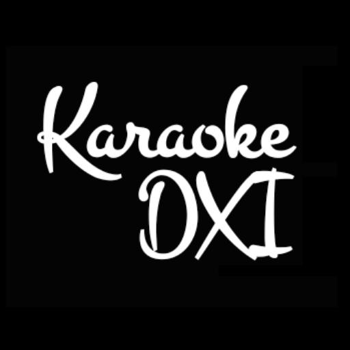 Karaoke DXI