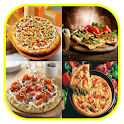 amazing pizza recipes 2015 icon