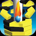 Helix Crush icon