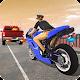 Crime Police Bike Chase - Moto City Rider 2019 APK