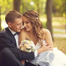 Wedding photographer Sergey Seregin (Seregin). Photo of 28.09.2013