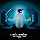 The Complete Cellout