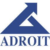 Adroit Mobile Trading