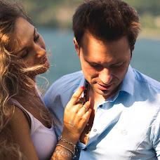 Wedding photographer Ilya Garaev (Igaraev). Photo of 26.11.2015