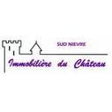 Logo de IMMOBILIÈRE DU CHÂTEAU