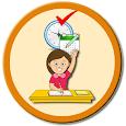 MahaStudent icon