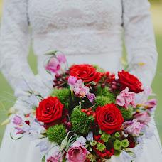 Wedding photographer Ekaterina Alduschenkova (KatyKatharina). Photo of 19.09.2016