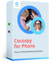 The Best Way to Intercept Text Messages With Cocospy 1