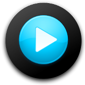 Movie Player HD Free