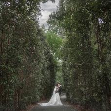 Wedding photographer Ken G Kenny (kenny). Photo of 20.02.2014