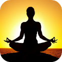 Yoga For Health icon