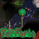 Terraria New Tab & Wallpapers Collection