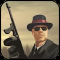 Mafia Game - Mafia Shootout